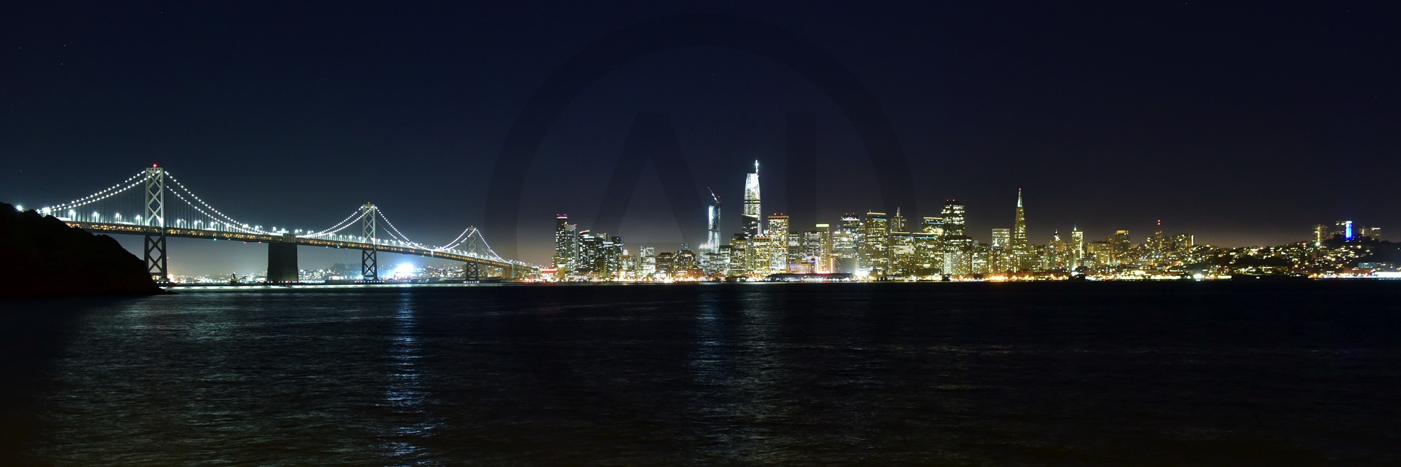 <i>San Francisco, California (USA)<i>