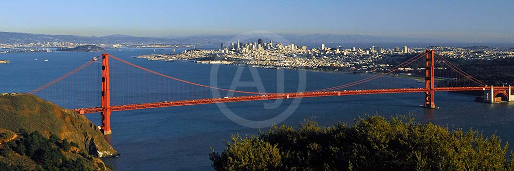 <i>San Francisco, Kalifornien<i>